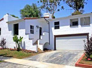 3813 Fairway Blvd , View Park CA