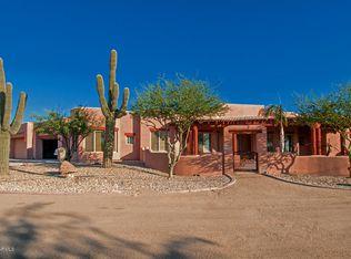 26012 N 7th Ave, Phoenix, AZ 85085