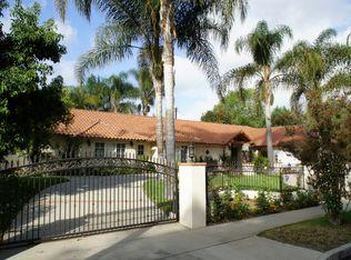 5109 Jumilla Ave , Woodland Hills CA