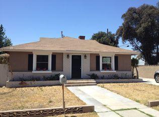 1297 W 29th St , San Bernardino CA