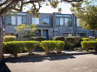 262 Beachview Ave Apt 3, Pacifica CA