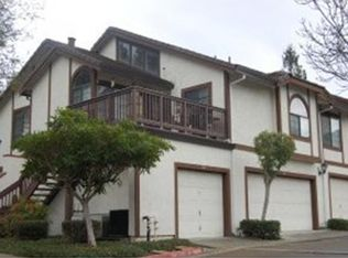 2752 Buena View Ct , San Jose CA