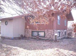 8835 N Kessler Rd , Valley Center KS