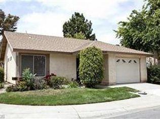 5137 Village 5 , Camarillo CA