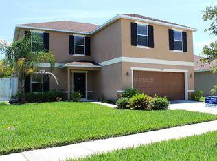 2247 Plantation Oak Dr , Orlando FL