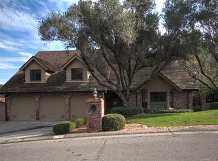 4350 Winding Woods Way , Fair Oaks CA