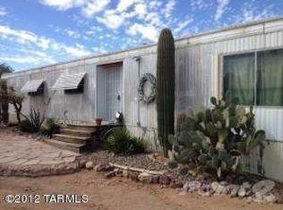 6199 N Vera Way , Tucson AZ