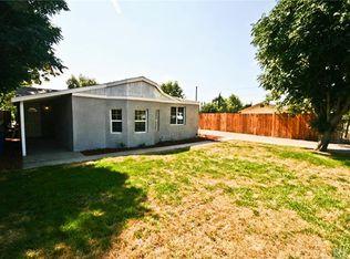 4489 Glen St , Riverside CA