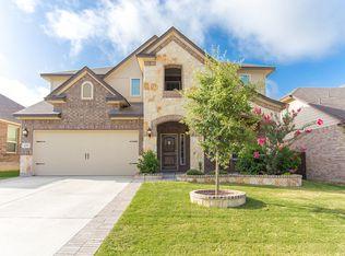 229 Flint Rd , Cibolo TX