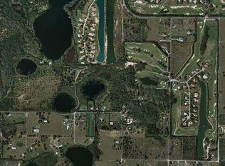 13114 Skiing Paradise Blvd , Clermont FL