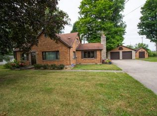 5009 S Main St , South Bend IN