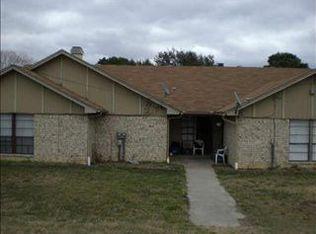 7408 Davis Blvd , North Richland Hills TX