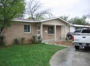 1205 W Oltorf St , Austin TX