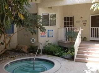3306 Darby St Unit 302, Simi Valley CA