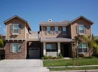 4997 Corral St , Simi Valley CA