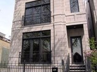 1811 N Wolcott Ave , Chicago IL