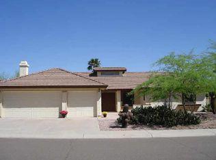 13009 S 37th Pl , Phoenix AZ