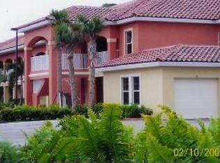 15980 Mandolin Bay Dr Apt 204, Fort Myers FL