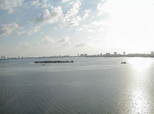 2121 N Bayshore Dr Apt 1009, Miami FL