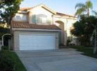 10480 Matinal Cir , San Diego CA