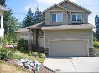 9036 NE 176th St , Bothell WA