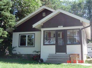 4851 Calvert St , Lincoln NE