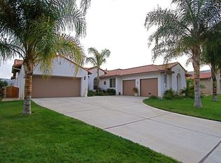 16547 Open View Rd , Ramona CA