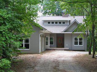 1479 Town Mountain Rd , Blairsville GA