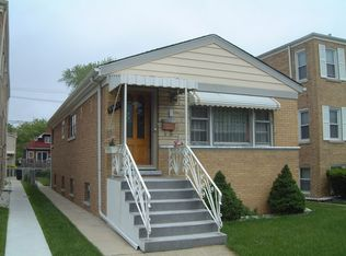 5863 N Elston Ave , Chicago IL