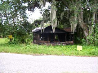 1713 W 14th St , Sanford FL