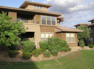20100 N 78th Pl Apt 1033, Scottsdale AZ