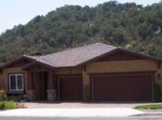 28279 Meadow Glen Way W , Escondido CA
