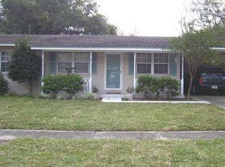 6814 Barkwood Dr , Jacksonville FL