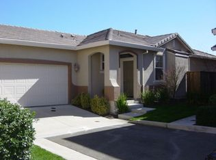 2796 Myotis Dr , Sacramento CA