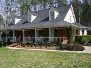 2486 Mack Dobbs Rd NW , Kennesaw GA