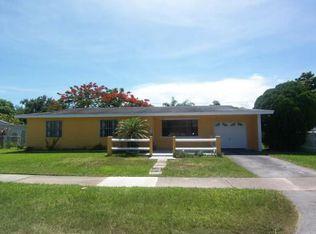 16410 SW 99th Ave , Miami FL