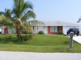 2102 SE Shelter Dr , Port Saint Lucie FL