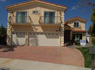 28880 Michelle Dr , Agoura Hills CA