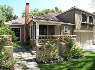 1801 10th Ave , Sacramento CA