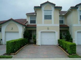 11729 NW 47th Dr , Coral Springs FL