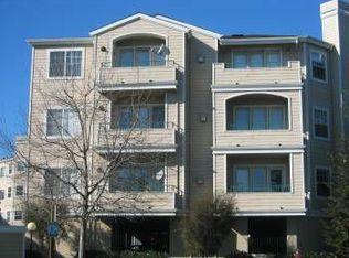 1587 S Novato Blvd Apt 105, Novato CA