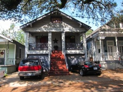 7041 Magazine St, New Orleans, LA 70118 - Zillow
