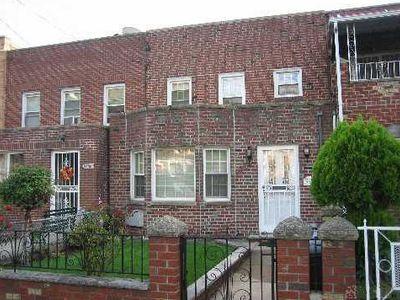 Property Values Astoria Ny