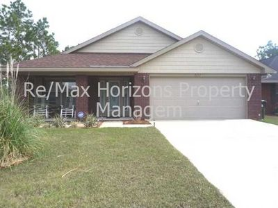 2212 Somerville Ct, Pensacola, FL 32506