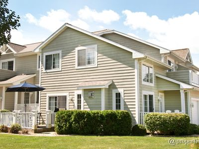 Homes For Rent In New Buffalo Mi