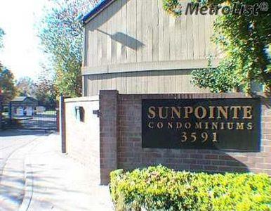 Quail Lakes Apartments Stockton