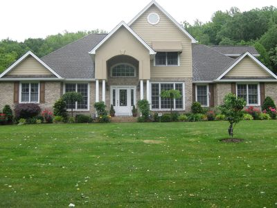 Apartments For Rent In Unicoi Tn
