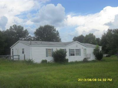 Free Listing For Homes To Rent In Zephyrhills Fl