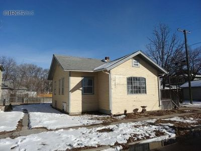 709 s 2nd ave sterling co 80751 is recently sold zillow for Zillow colorado rentals
