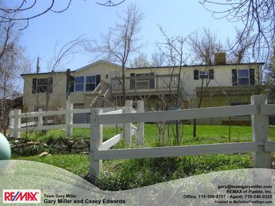 5810 lake ave beulah co 81023 is recently sold zillow